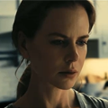 Rabbit Hole- Nicol Kidman