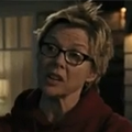 The Kids Are All Right - Annette Bening