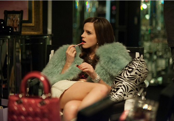 Bling Ring | r. Sofia Coppola (Foto: A24)