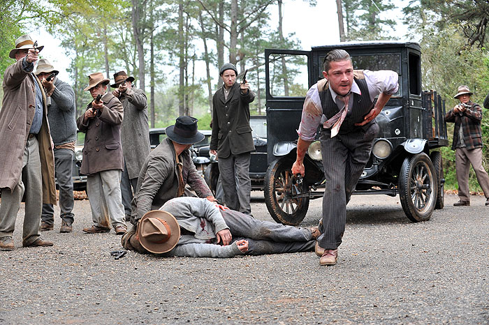 Lawless 2