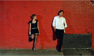 Detachment | r. Tony Kaye (Foto: Tribeca Films)
