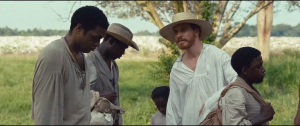 Twelve Years a Slave | r. Steve McQueen (Foto: Fox Searchlight Pictures)