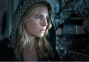 Brit Marling | The East (Foto: Fox Searchlight)